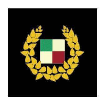 Positano Logo
